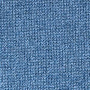 Gran Sasso Cashmere Crewneck Light Blue