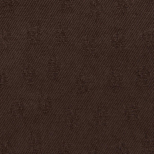 Incotex Brown Trousers Fantasy Weave