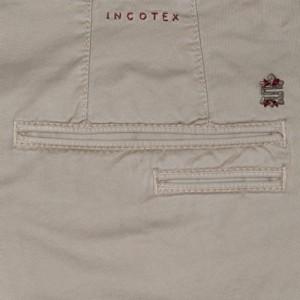 Incotex ST619X 90664 735