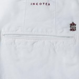 Incotex 1ST603 90665 100