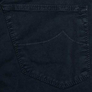 Jacob Cohen J613 Cotton Twill Navy