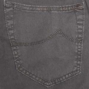 Jacob Cohen J622-Slim Cotton Taupe