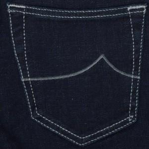 Jacob Cohen J622 Clean Jeans Blue