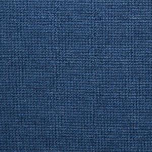 Marol Jersey Shirt Blue