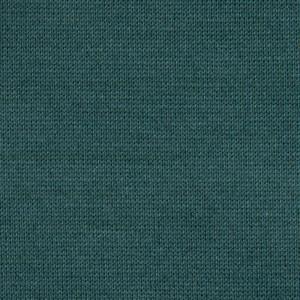 Marol Jersey Shirt Green