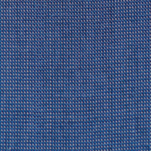 Mazzarelli Shirt Blue