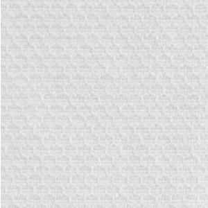 Mazzarelli Cotton Shirt White