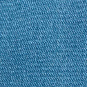 Mazzarelli Denim Shirt Mid-Blue
