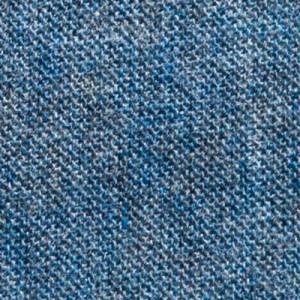 Mazzarelli Shirt Jersey Blue-Grey
