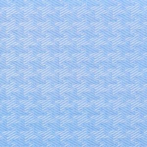 Mazzarelli Shirt Light Blue