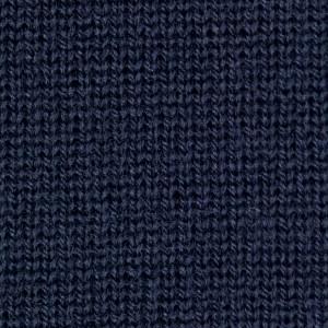 Pal Zileri Crewneck S180 Blue