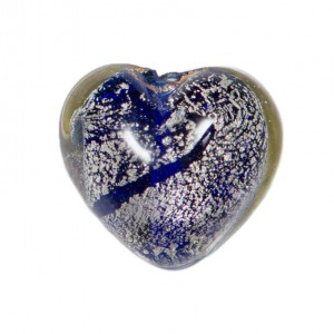 Pal Zileri Cufflinks Hearts