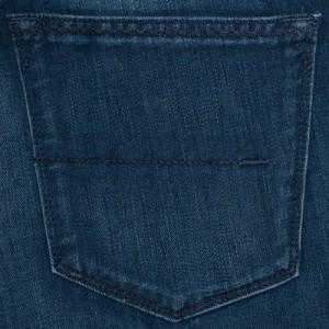 Re-Hash Jeans Blue
