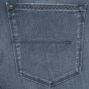 Re-Hash Denim Grey Rome