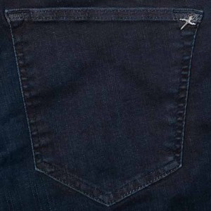 "Tramarossa ""24/7"" Dark Denim"