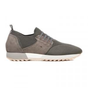 Andrea Ventura Sneaker Voyager Grey