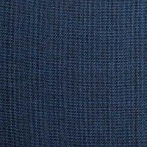 Xacus Shirt Merino Wool Blue