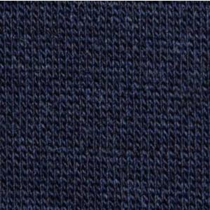 Xacus Wool Jersey Shirt Blue