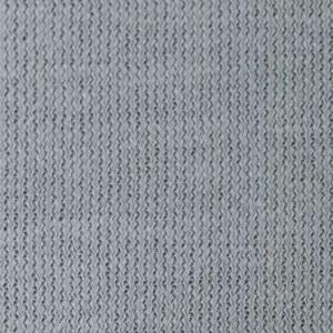 Zanone Ice-Cotton Polo Grey