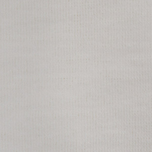 Zanone Ice Cotton Polo Long Sleeve Off White