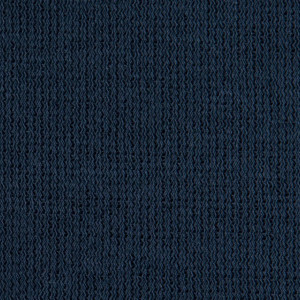 Zanone Ice Cotton Polo Long Sleeve Navy