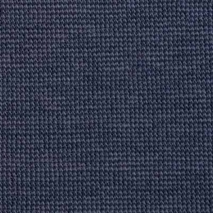Zanone Ice-Cotton Fil-a-Fil Blue