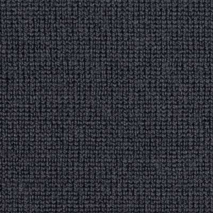 Zanone Roll Neck Flexwool Grey