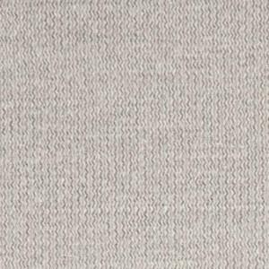 Zanone Ice-Cotton T-shirt Ivory