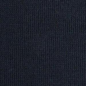 Zanone Ice-Cotton Longsleeve Dark-Navy