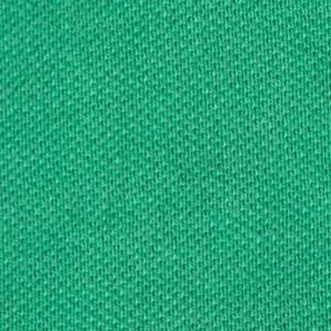 Zanone Polo Green