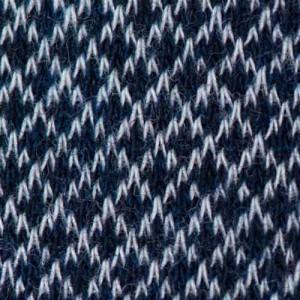 Zanone Polo ZJ348 812198