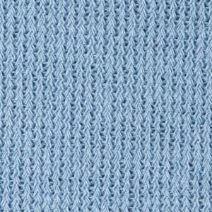 Zanone Ice Cotton 811819 Z0380