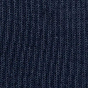 Zanone Polo Pima Cotton Blue