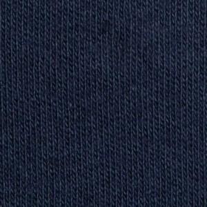 Zanone Polo Pima Cotton Blue