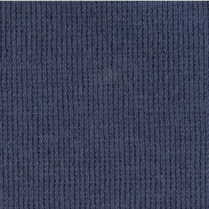 Zanone Ice-Cotton Polo Longsleeve Lavender
