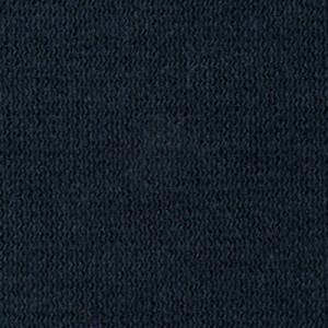 Zanone Ice-Cotton T-shirt Blue