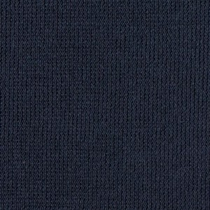 Zanone Ice Cotton Polo Dark Blue