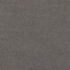 Zanone Ice Cotton Polo Lead Grey