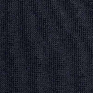 Zanone Ice-Cotton Polo Longsleeve Navy