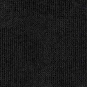 Zanone Ice-Cotton Polo Black