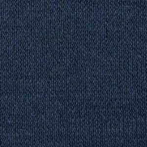 Zanone Ice-Cotton Tee Navy