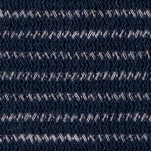 Zanone Ice Cotton 811818 ZW376