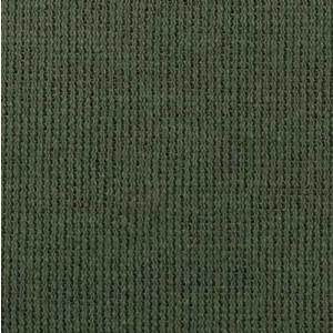 Zanone Ice-Cotton Polo Longsleeve Green